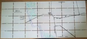 mapboard_sm